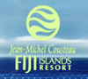 jean-michel cousteau resort fiji islands